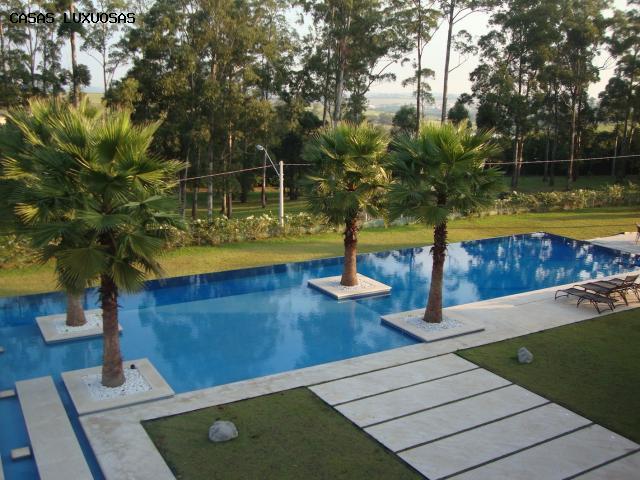 Casa em condom nio para venda sorocaba sp bairro - Piano casa in condominio ...